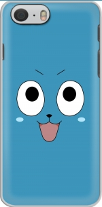 Capa Happy Fairy Tail FaceArt for Iphone 6 4.7