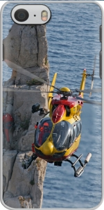 Capa Helicoptere Dragon for Iphone 6 4.7