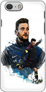 Capa Hugo LLoris for Iphone 6 4.7