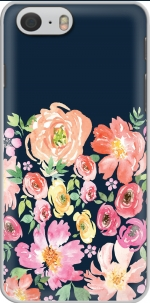 Capa Initiale Flower for Iphone 6 4.7