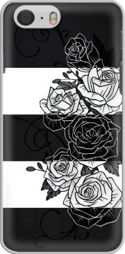 Capa Inverted Roses