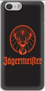 Capa Jagermeister for Iphone 6 4.7