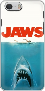 Capa Jaws for Iphone 6 4.7