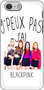 Capa Je peux pas jai blackpink for Iphone 6 4.7