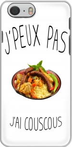 Capa Je peux pas jai couscous for Iphone 6 4.7