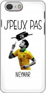 Capa Je peux pas jai Neymar for Iphone 6 4.7
