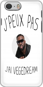 Capa Je peux pas jai Vegedream for Iphone 6 4.7
