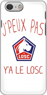 Capa je peux pas ya le losc for Iphone 6 4.7