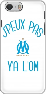 Capa Je peux pas ya lom for Iphone 6 4.7