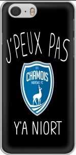 Capa Je peux pas ya niort for Iphone 6 4.7
