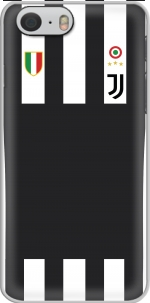 Capa JUVENTUS TURIN Home Primera 2018 for Iphone 6 4.7