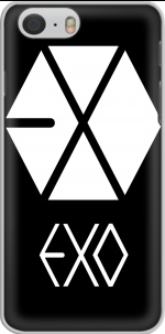 Capa K-pop EXO - PTP for Iphone 6 4.7