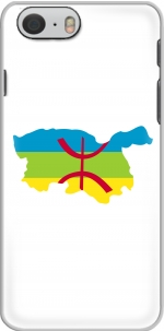 Capa Kabyle for Iphone 6 4.7