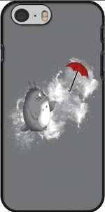 Capa Keep the Umbrella for Iphone 6 4.7