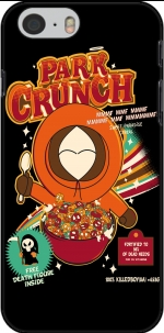 Capa Kenny crunch for Iphone 6 4.7
