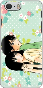 Capa Kimi no todoke for Iphone 6 4.7