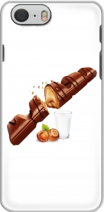 Capa Kinder Bueno for Iphone 6 4.7