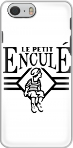 Capa Le petit encule for Iphone 6 4.7