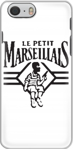 Capa Le petit marseillais for Iphone 6 4.7
