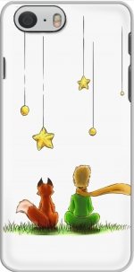 Capa Le petit Prince for Iphone 6 4.7