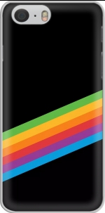 Capa LGBT elegance for Iphone 6 4.7