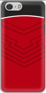Capa Lilles Losc Maillot Football for Iphone 6 4.7