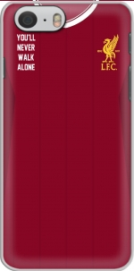 Capa Liverpool Home 2018 for Iphone 6 4.7