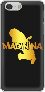 Capa Madina Martinique 972 for Iphone 6 4.7