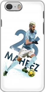 Capa Mahrez for Iphone 6 4.7