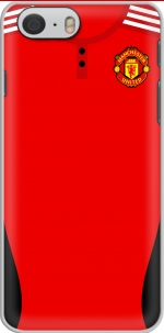 Capa Manchester United for Iphone 6 4.7