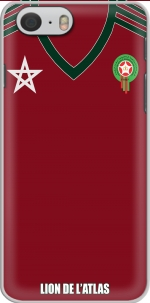 Capa Marocco Football Shirt for Iphone 6 4.7