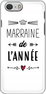 Capa Marraine de lannee for Iphone 6 4.7