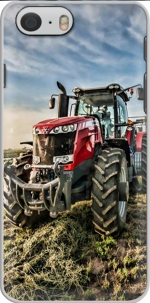 Capa Massey Fergusson Tractor for Iphone 6 4.7
