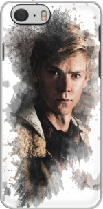 Capa Maze Runner brodie sangster for Iphone 6 4.7