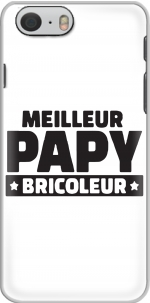 Capa Meilleur papy bricoleur for Iphone 6 4.7