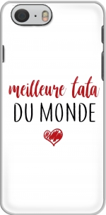 Capa Meilleure Tata du monde for Iphone 6 4.7