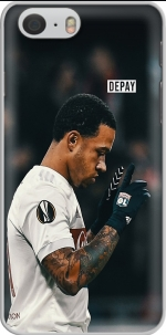 Capa Memphis Depay for Iphone 6 4.7