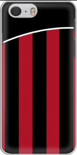 Capa Milan AC for Iphone 6 4.7