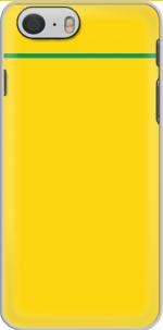 Capa Nantes Football Club Maillot for Iphone 6 4.7