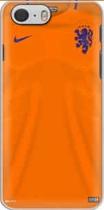 Capa Home Kit Netherlands for Iphone 6 4.7