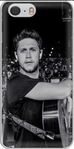 Capa Niall Horan Fashion for Iphone 6 4.7