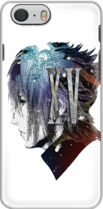 Capa Noctis FFXV for Iphone 6 4.7