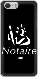 Capa Notaire for Iphone 6 4.7