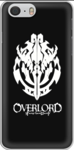 Capa Overlord Symbol for Iphone 6 4.7