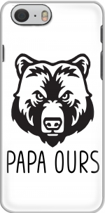 Capa Papa Ours for Iphone 6 4.7