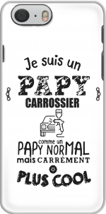 Capa Papy Carrossier for Iphone 6 4.7