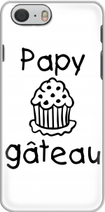 Capa Papy gateau for Iphone 6 4.7