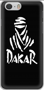 Capa Paris Dakar Rally for Iphone 6 4.7