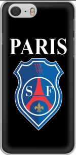 Capa Paris x Stade Francais for Iphone 6 4.7