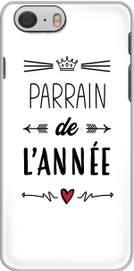 Capa Parrain de lannee for Iphone 6 4.7